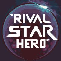 rival-star-hero-thumb.png