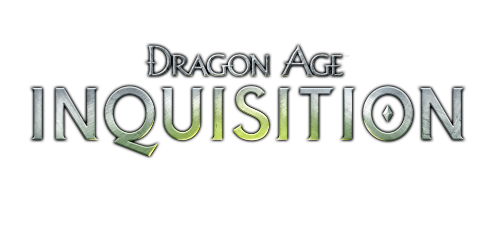 drage_age_inquisition_logo.png