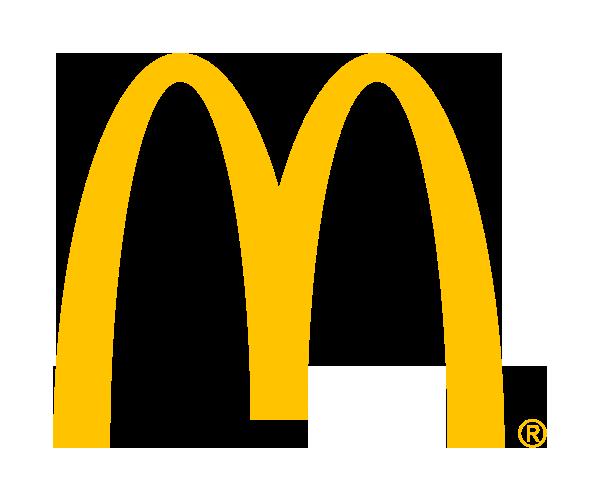 Mcdonalds-logo-icon-png-free.png