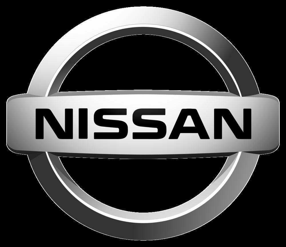 nissan-logo-transparent-background-2.jpg