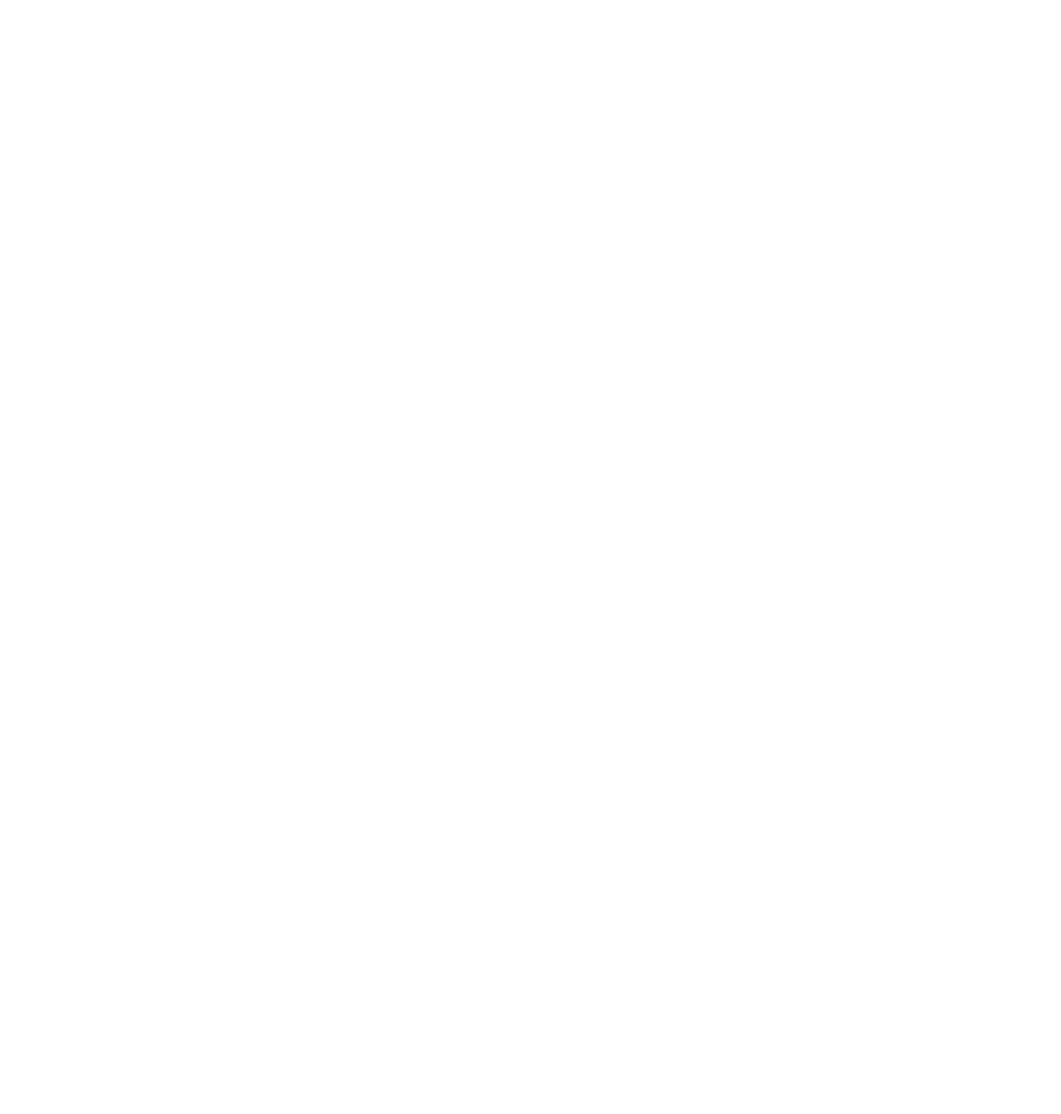 Knight Wellness & Therapy, LLC