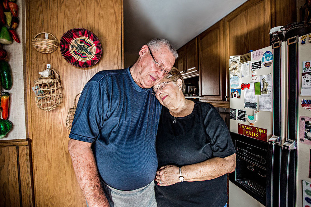 Bill & Liz, photographed by Jeannie Liautaud for The Grandparent Project.jpg