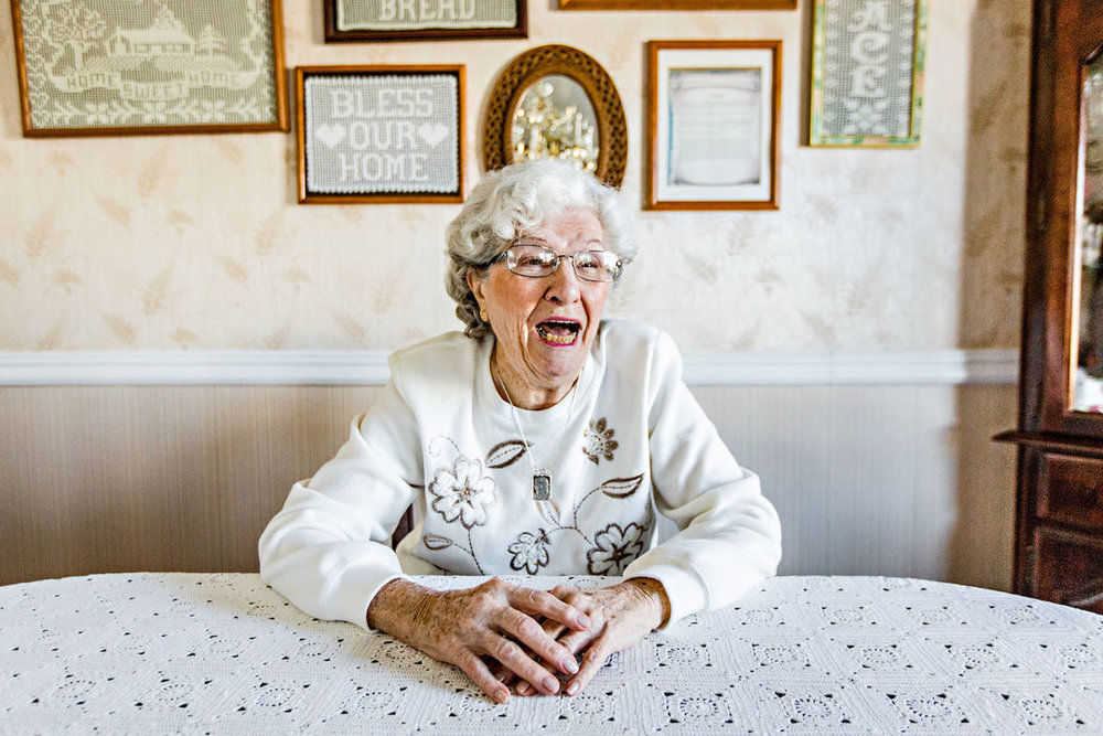 Dottye, photographed by Jeannie Liautaud for The Grandparent Project.jpg