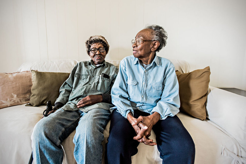 Rozell & Mary, photographed by Jeannie Liautaud for The Grandparents Project.jpg