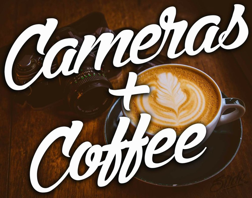 cameras_and_coffee_meet_up