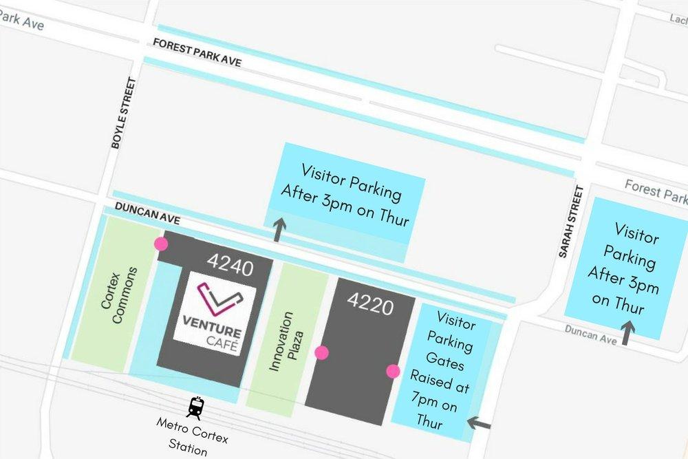 Parking-Map-Aug-2018-e1534366005908.jpg