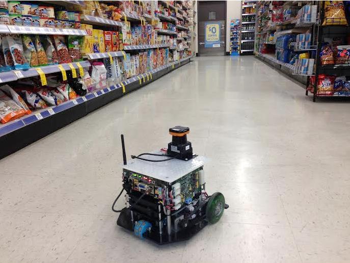 robot_in_walgreens.jpg
