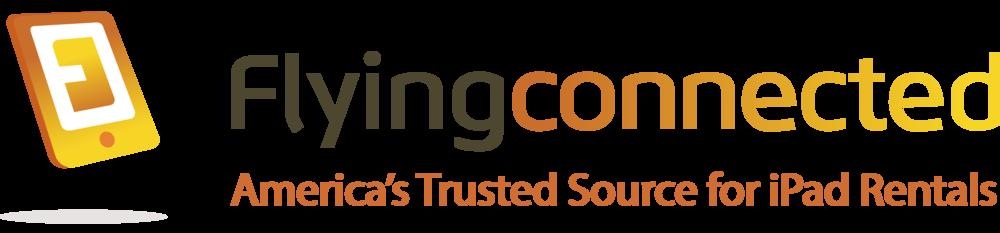 Logo + Tagline_1.png