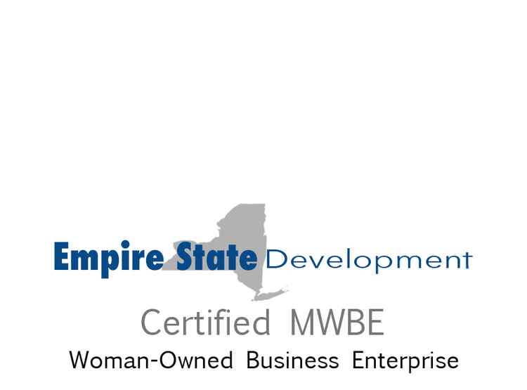 Become A Minority Women Owned Mwbe Certified Business Chye