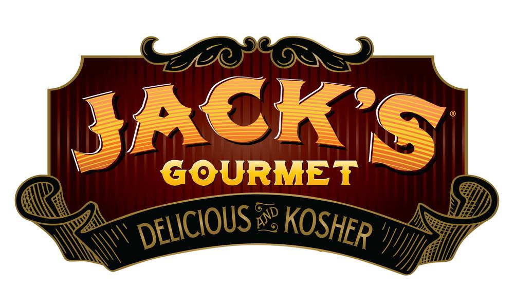 JG Logo white background.jpg