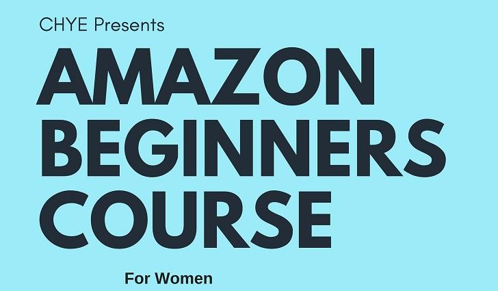 course banner.jpg
