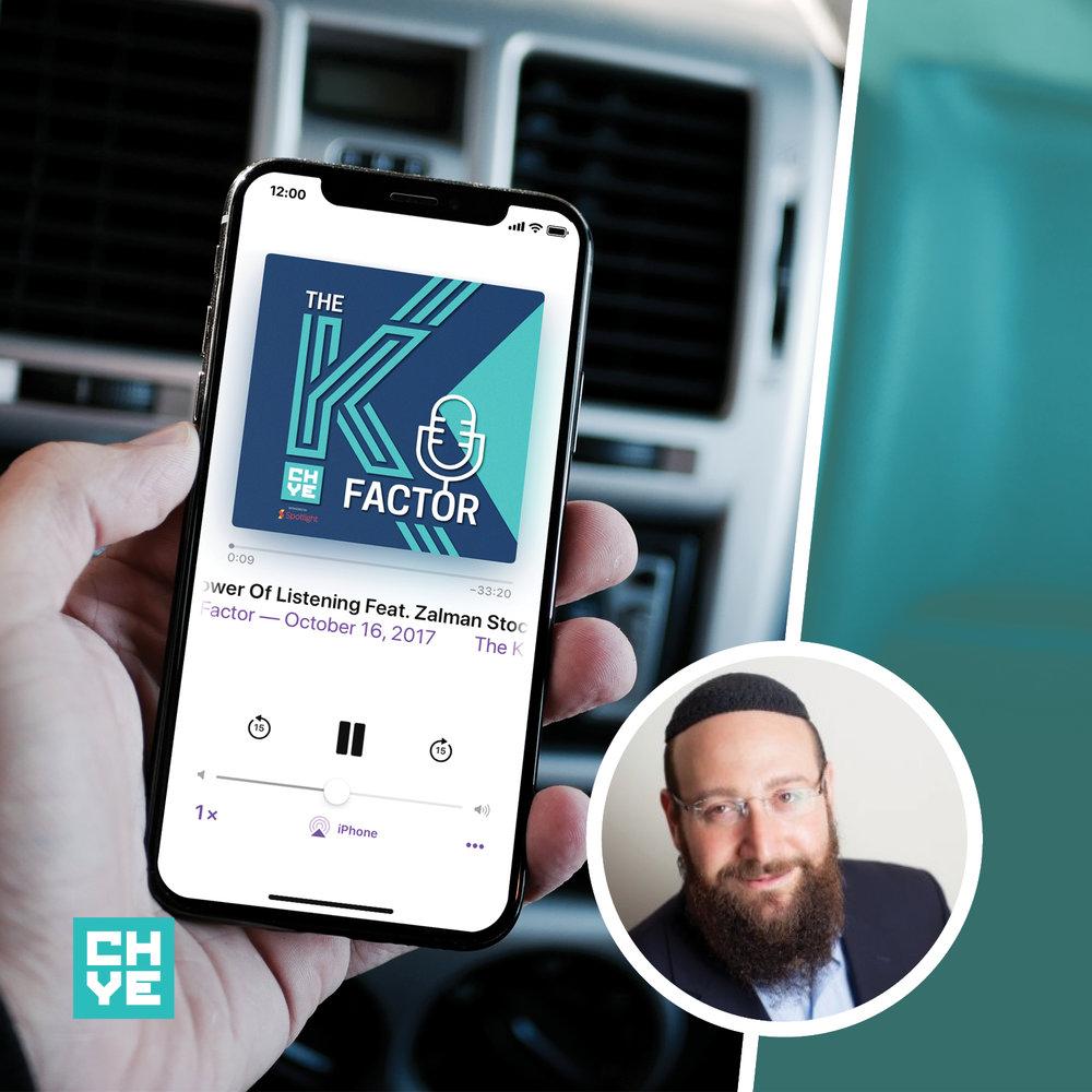 The K Factor Y Levine.jpg
