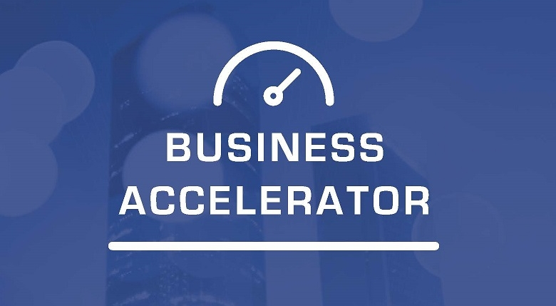 Business Accelerator_Page_01.jpg