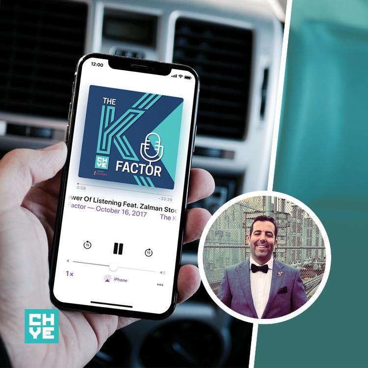 The K Factor Lpop.jpg