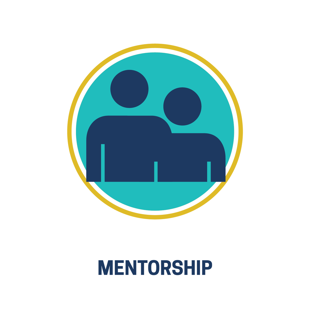 Icons_MENTORSHIP.png