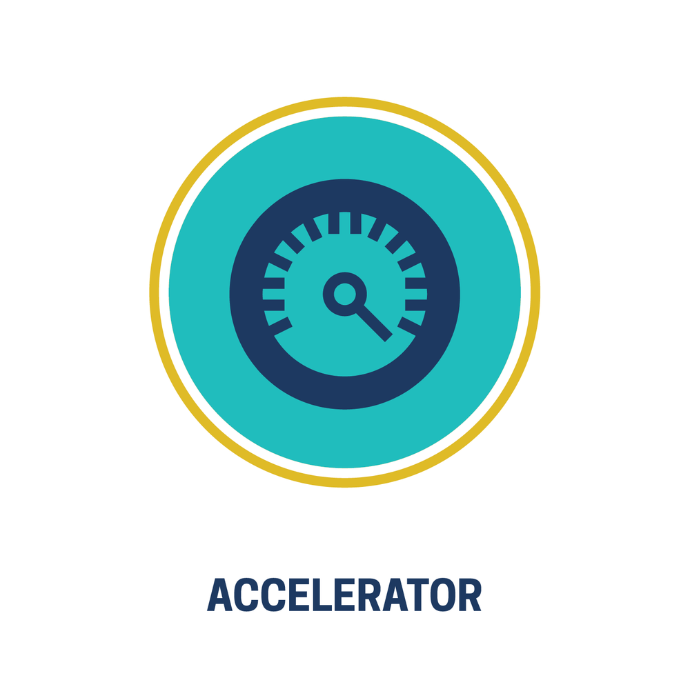 Icons_ACCELERATOR.png