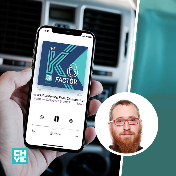 The K Factor.jpg