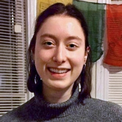 Lizzie Buehler graduated from Princeton University with a BA in Comparative Literature. She has taught English and K-12 test prep and academic subjects in both Korea and the United States. She is fluent in Korean, and also speaks Spanish, Japanese, and some Chinese and Dutch.
