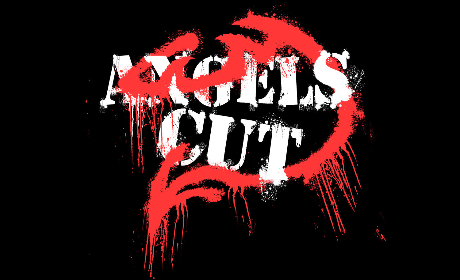 Angels Cut