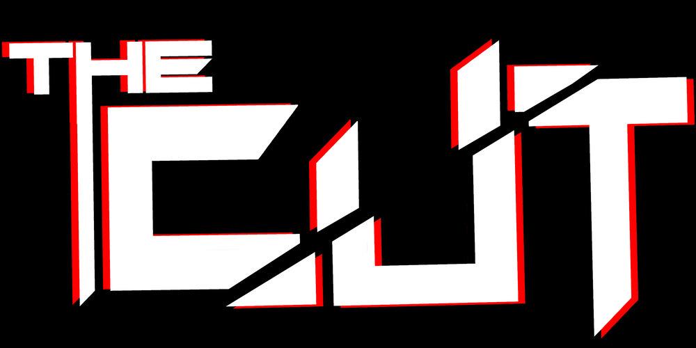 theCUT_FOUGHT_LOGO_01_WHITEwREDonBLACK (1).jpg
