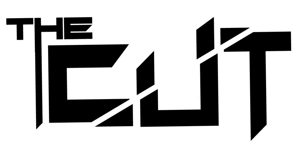 theCUT_FOUGHT_LOGO_01_BlackOnWhite.jpg