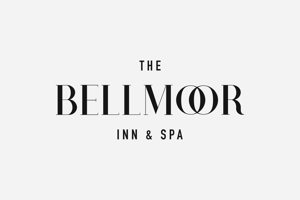 KaterinaLeslie_TheBellmoor_LogoDesign.png