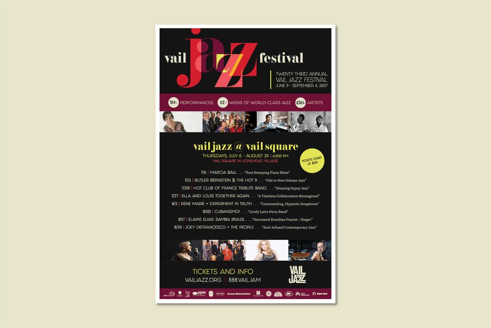 KLDS_VailJazzFestival_Poster.png