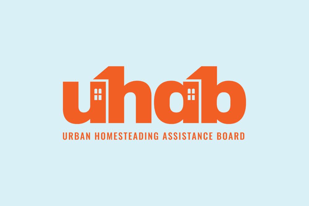 KaterinaLeslie_UHAB_Logo.png
