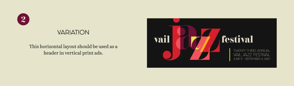 KLDS_VailJazzFestival_Variation.png