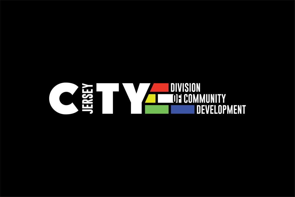KLDS_DivisionOfCommunityDevelopment_Logo.png