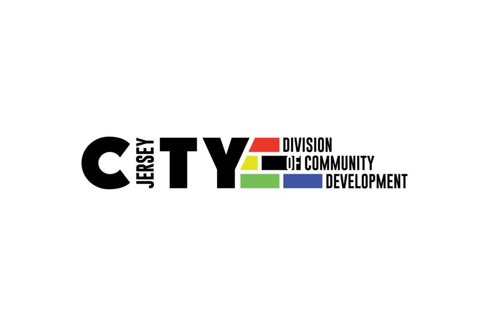 KLDS_DivisionOfCommunityDevelopment_Logo2.png