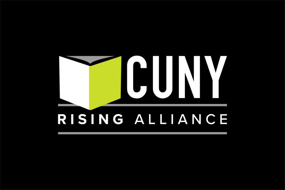 KaterinaLeslie_CUNYRisingAlliance_Logo2.png