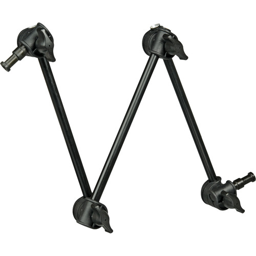 Manfrotto_196AB_3_196AB_3_Articulated_Arm_1329755221000_354225.jpg