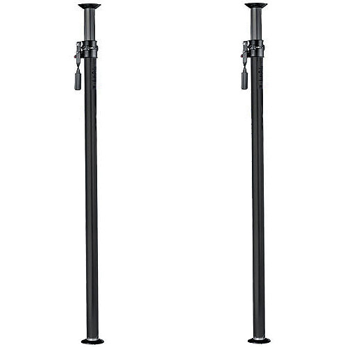 manfrotto_two_032b_autopoles_kit_1392651455000_1031460.jpg