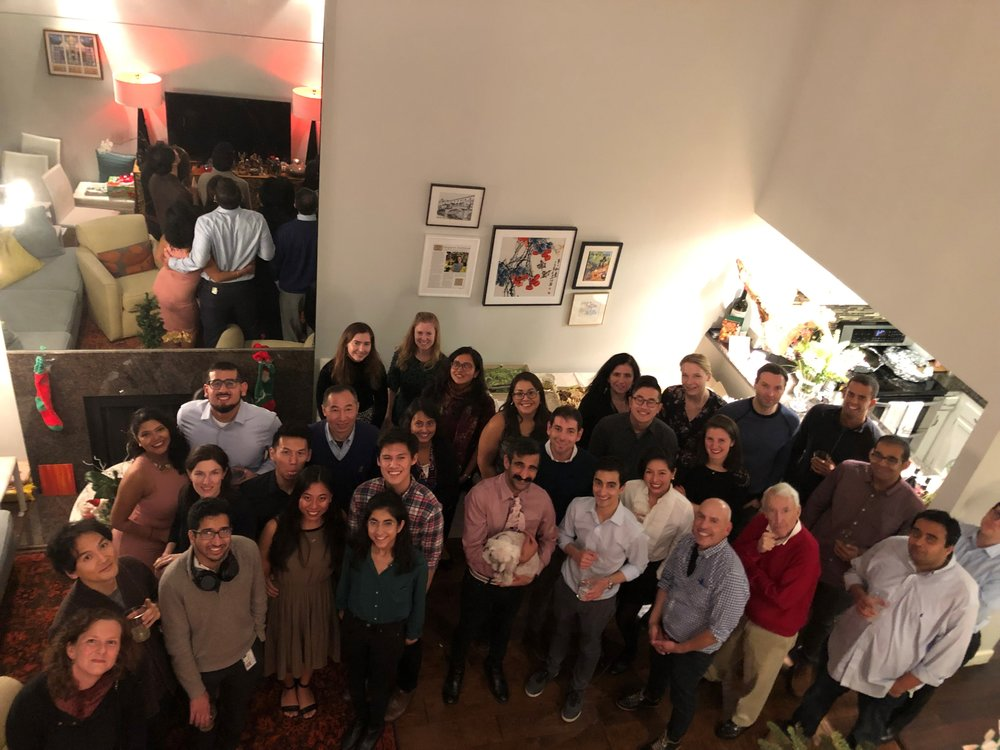 Holiday Party 1.jpg