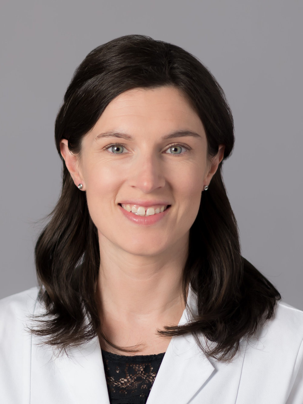 Julia Rotow