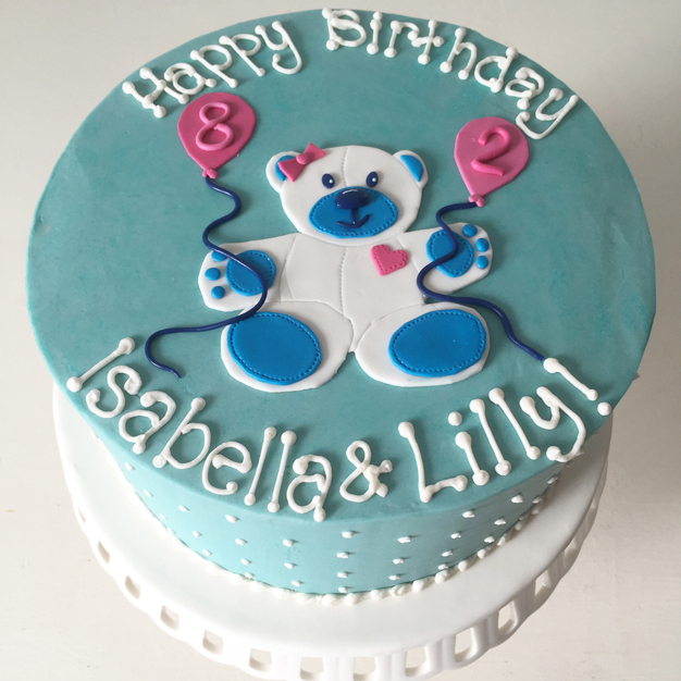 YellowKitchenCakes-Wedding_TeddyBear.jpg