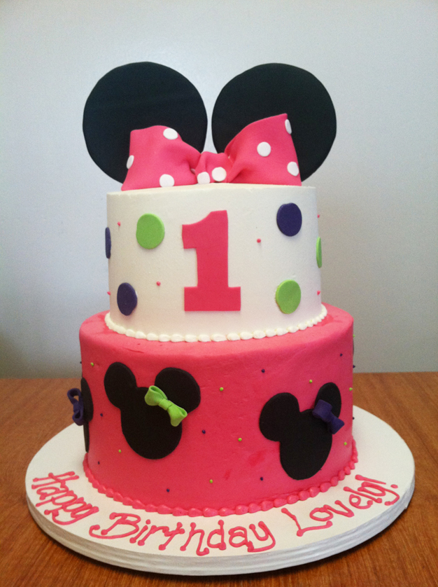 YellowKitchenCakes-Wedding_MinnieMouse.jpg