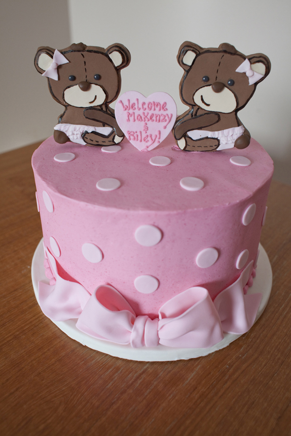YellowKitchenCakes-Wedding_TwinsBabyShower.jpg