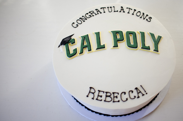YellowKitchenCakes-Wedding_CalPolyGrad.jpg