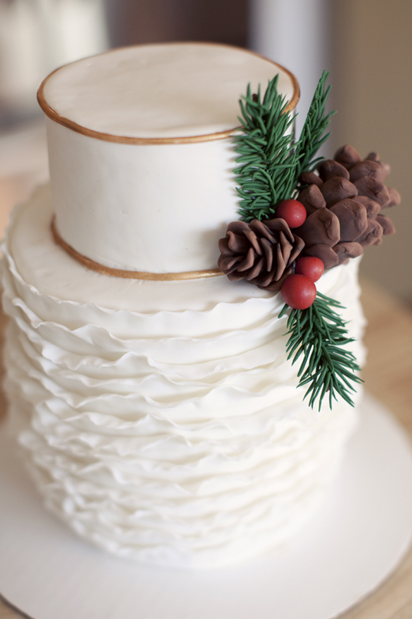 YellowKitchenCakes-Wedding_Christmascake.jpg