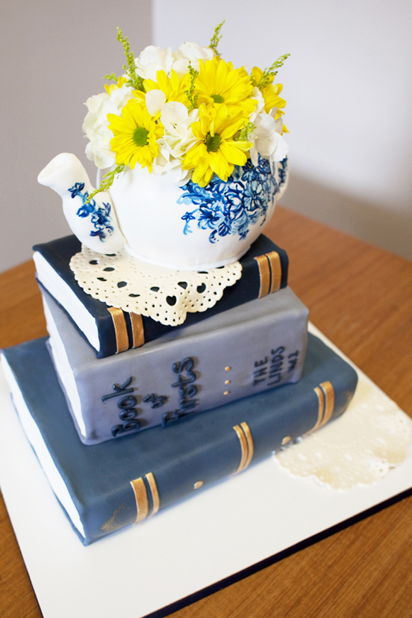 YellowKitchenCakes-Wedding_BridalTeaParty.jpg