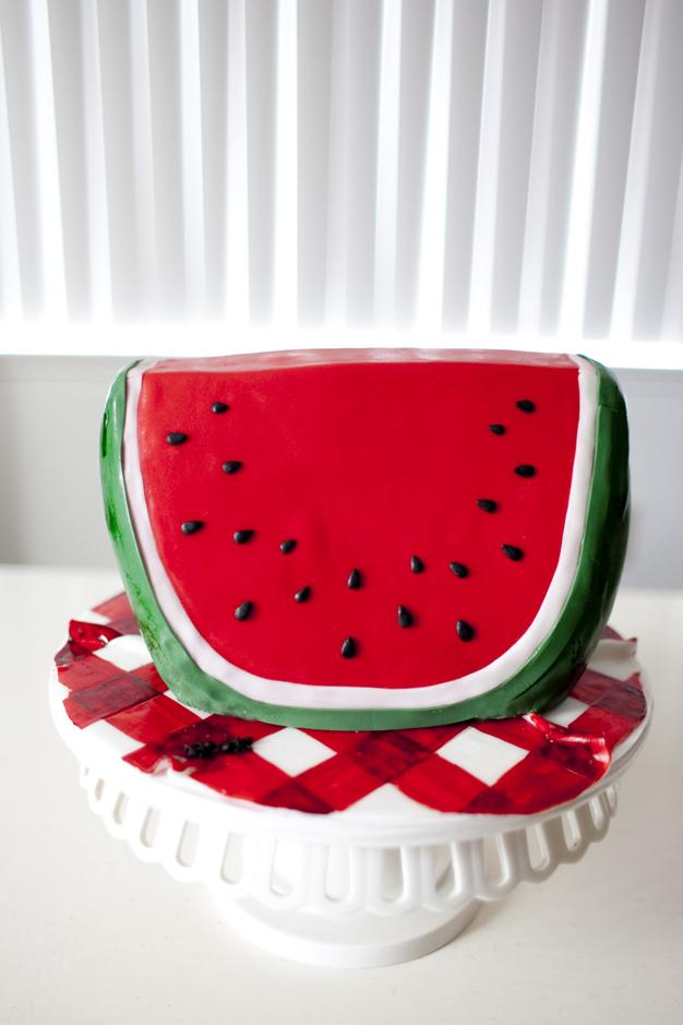 YellowKitchenCakes-Wedding_Watermelon.jpg