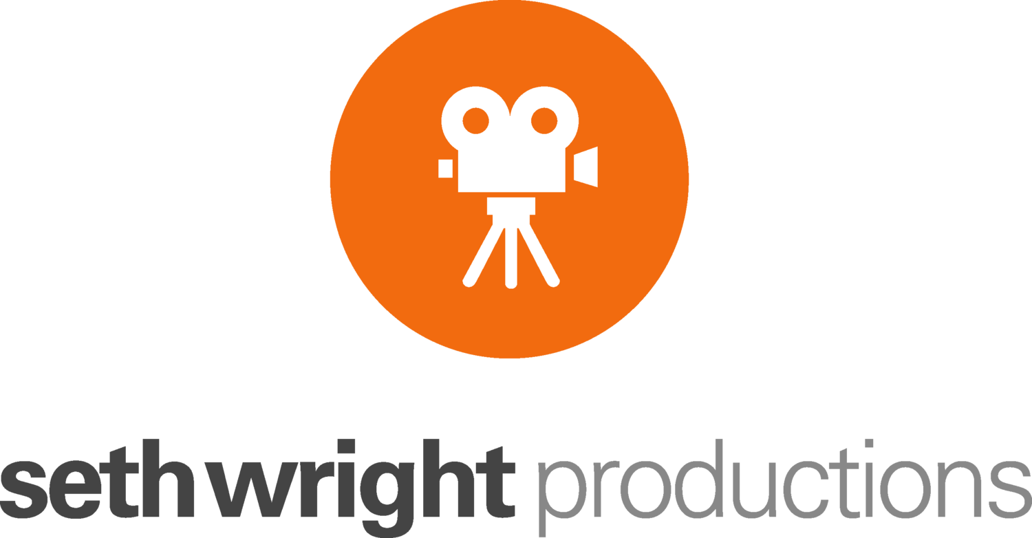 Seth Wright Productions