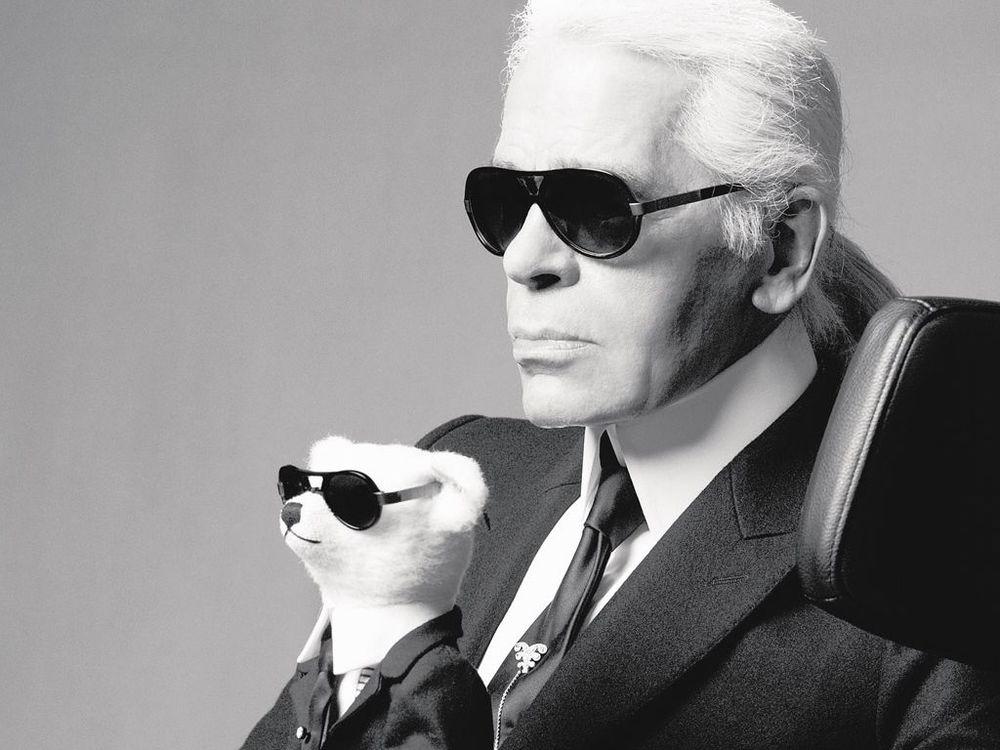 image Karl-Lagerfeld.jpg