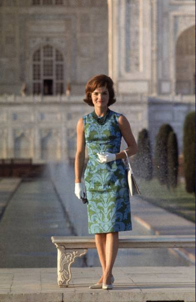 jackie o 6.png