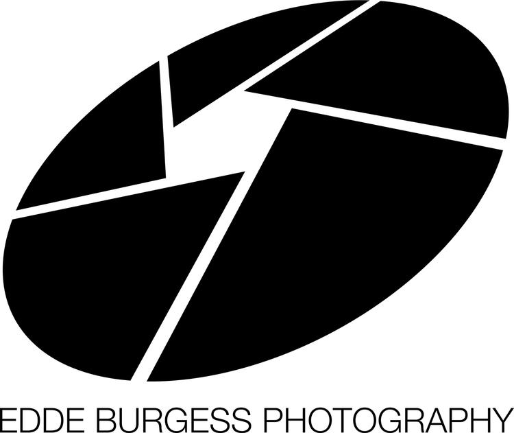 Edde Burgess Photography