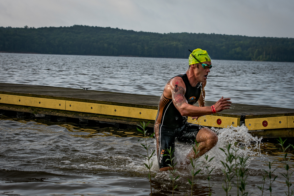 IronmanRaleigh-4607.jpg