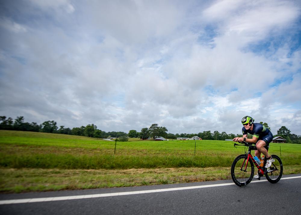 IronmanRaleigh-4765.jpg