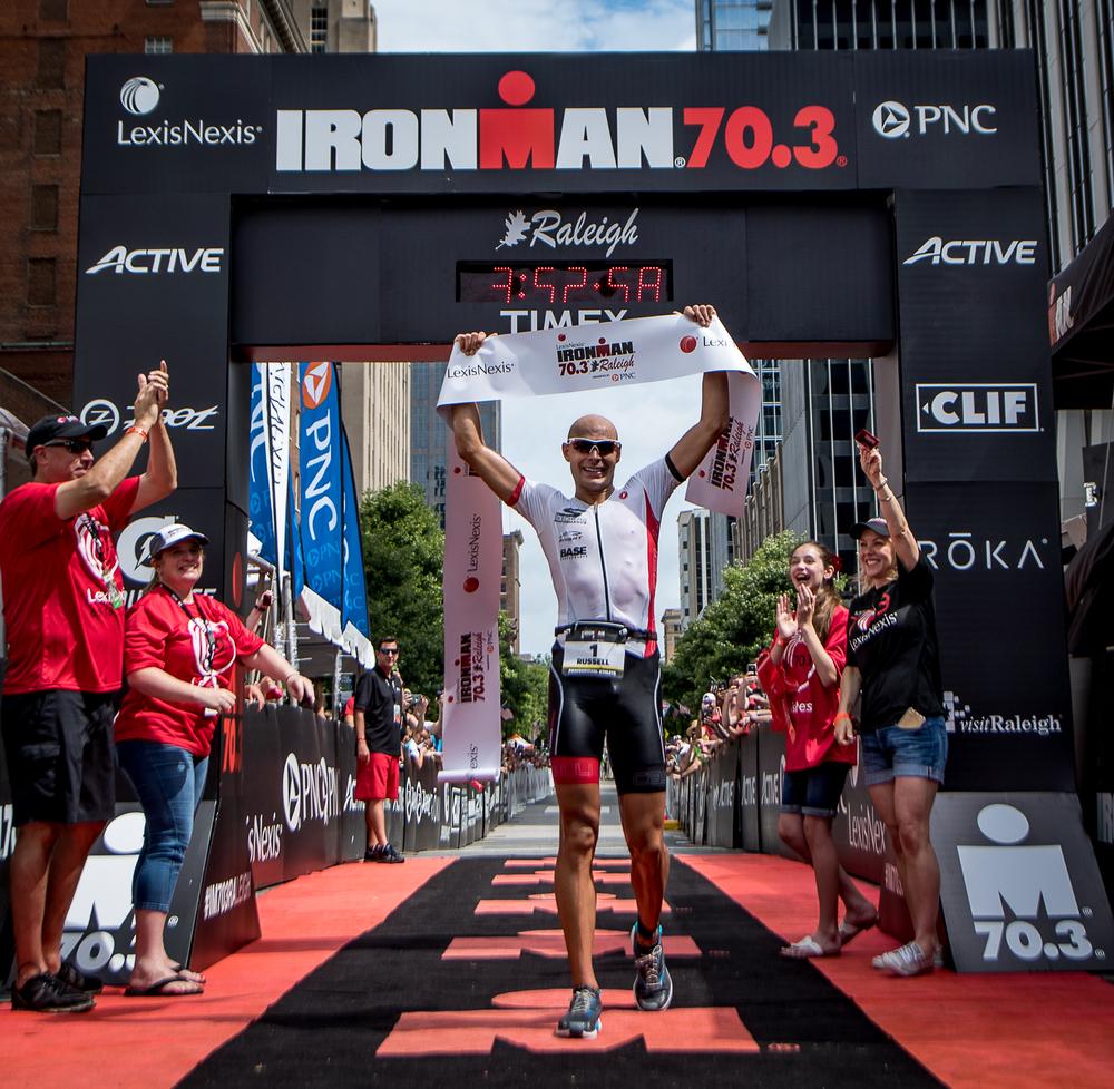 IronmanRaleigh-4876.jpg